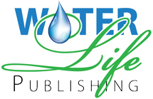 Water Life Publishing