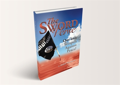 The Sword Verse: Qur'anic Weapon Against Peace?