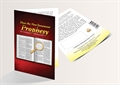 Does the New Testament Prophesy the Coming of Muhammad? (English Version) - 250 Copies