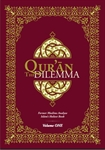 The Quran Dilemma (English Copy)